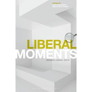 Liberal Moments (BOK)