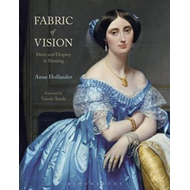 Fabric of Vision (BOK)