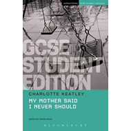 My Mother Said I Never Should GCSE Student Edition (BOK)