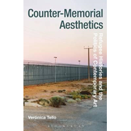 Counter-Memorial Aesthetics (BOK)
