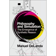 Philosophy and Simulation (BOK)