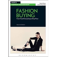 Fashion Buying (BOK)