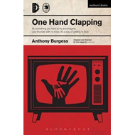 One Hand Clapping (BOK)
