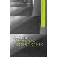 Advances in Experimental Philosophy of Mind (BOK)