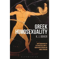 Greek Homosexuality (BOK)