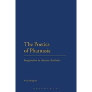 Poetics of Phantasia (BOK)