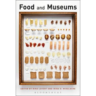 Food and Museums (BOK)