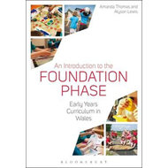 Introduction to the Foundation Phase (BOK)