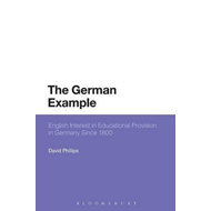 German Example (BOK)