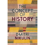 Concept of History (BOK)