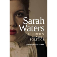 Sarah Waters: Gender and Sexual Politics (BOK)