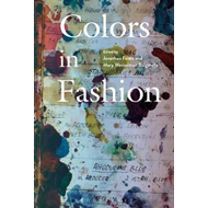 Colors in Fashion (BOK)