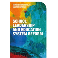 School Leadership and Education System Reform (BOK)