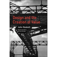 Design and the Creation of Value (BOK)