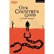 Our Country's Good (BOK)