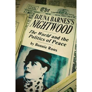 Djuna Barnes's Nightwood (BOK)