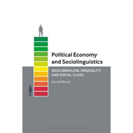 Political Economy and Sociolinguistics (BOK)