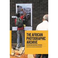 African Photographic Archive (BOK)