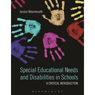 Special Educational Needs and Disabilities in Schools (BOK)