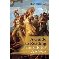 Guide to Reading Herodotus' Histories (BOK)