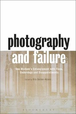 Photography and Failure (BOK)