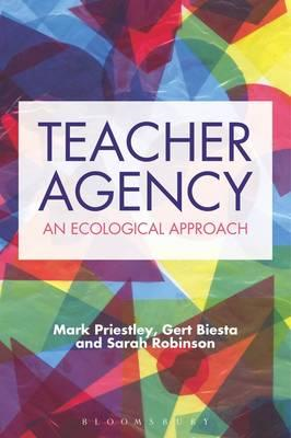 Teacher Agency (BOK)