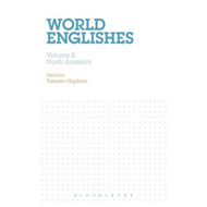 World Englishes (BOK)