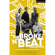 Broke 'n' Beat Collective (BOK)