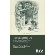 Open Door Era (BOK)