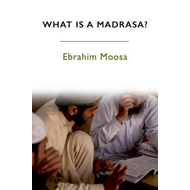 What is a Madrasa? (BOK)