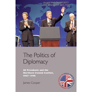 Politics of Diplomacy (BOK)