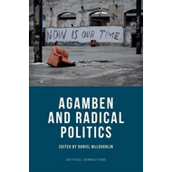 Agamben and Radical Politics (BOK)