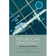 Republican Democracy (BOK)