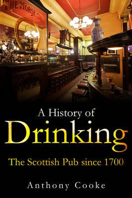 History of Drinking (BOK)