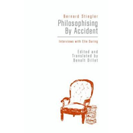 Philosophising by Accident (BOK)
