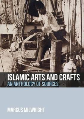 Islamic Arts and Crafts (BOK)