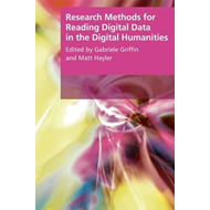 Research Methods for Reading Digital Data in the Digital Hum (BOK)