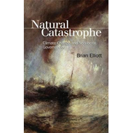 Natural Catastrophe (BOK)