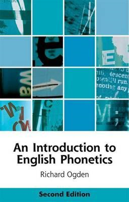 Introduction to English Phonetics (BOK)