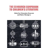 Edinburgh Companion to Children's Literature (BOK)