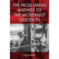 Proletarian Answer to the Modernist Question (BOK)