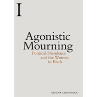 Agonistic Mourning (BOK)