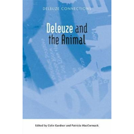 Deleuze and the Animal (BOK)