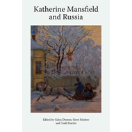 Katherine Mansfield and Russia (BOK)