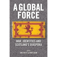 Global Force (BOK)