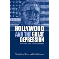 Hollywood and the Great Depression (BOK)