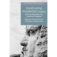 Constructing Presidential Legacy (BOK)
