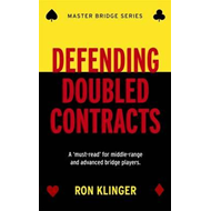 Defending Doubled Contracts (BOK)