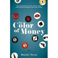 Color of Money (BOK)