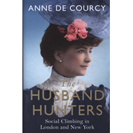 Husband Hunters (BOK)